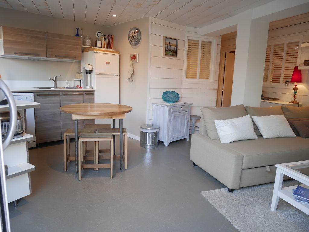 Quel appartement neuf à Toulon vous plaît le plus?