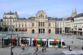 Investissement locatif à Angers : nos conseils pour rentabiliser